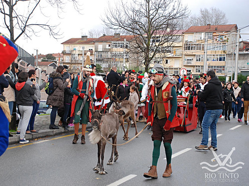 2018_12_15 - Chegada do Pai Natal (124)