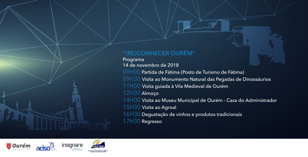 turismo_convite_profissionais_20x10_final_002