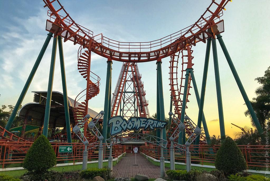 парк-сиам-siam-city-park-bangkok-9521