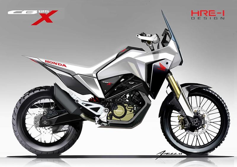 157995_CB125M_Concept