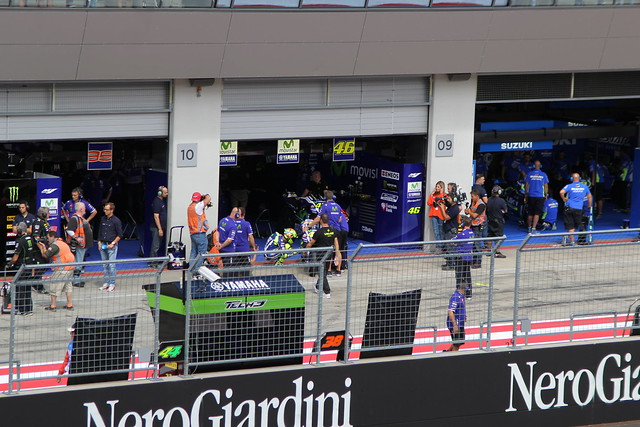 2016 08 13 - 14 moto gp red bull ring 04