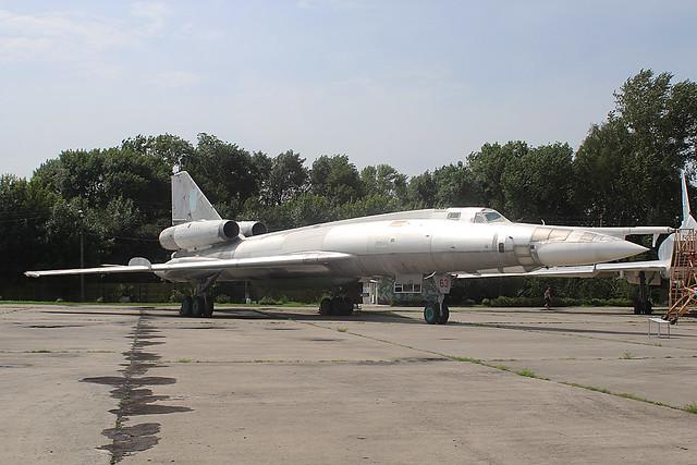 63-RED TU22