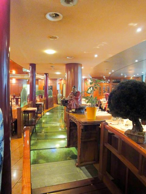 RestaurantAuCanardPekinois-3-1