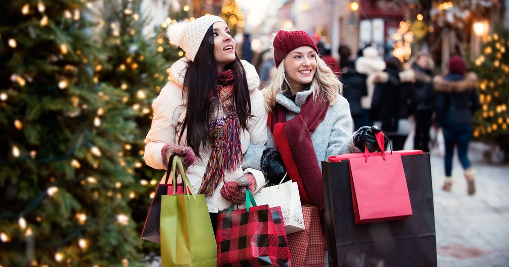 Clever Ways to Maximize Black Friday - Image 3