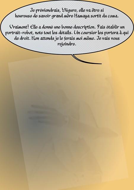 [chainon manquant] maj 26/12/18 - Page 3 45859729071_59bef7f6c7_z