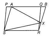 NCERT Solutions for Class 9 Maths Chapter 9 Area of parallelograms and Triangles 6