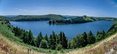 LlynClywedogreservoir@Powys020718-0583_4_5 - LlynClywedogreservoir@Powys020718-0586_7_8