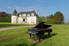 Aisne (Département)