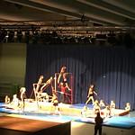 Chränzli 15 Show