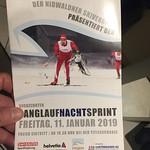 2019.01.11 - Nachtsprint - Engelberg