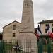 71-Saint Léger sous la Bussière