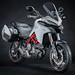 Ducati 950 Multistrada S 2021 - 7