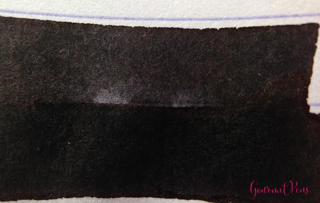 Conway Stewart Bodmin Ink 4