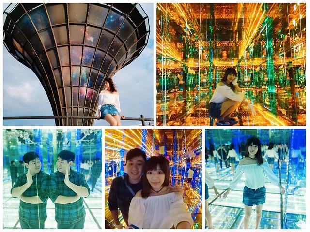 臺灣玻璃館 (1)