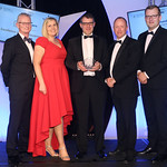 ELGAwards2018_Galway_County_Council_Promoting_Economic_Development_Winners