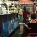 Food Stand #3 por David J. Greer