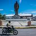 2018 - Mexico - Campeche - Monumento a Don Benito Juárez por Ted's photos - Returns late Feb