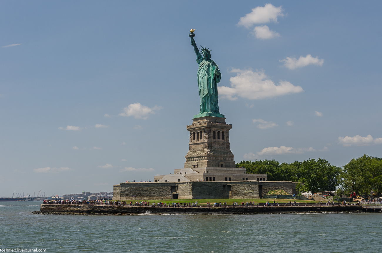 Нью-Йорк_Cruise_2-26