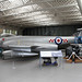 WK991_Gloster_Meteor_F8_RAF_Duxford20180922_1