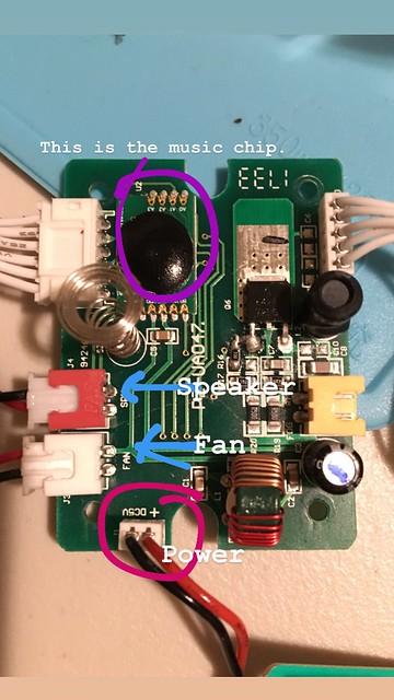 speaker-power-music-chip