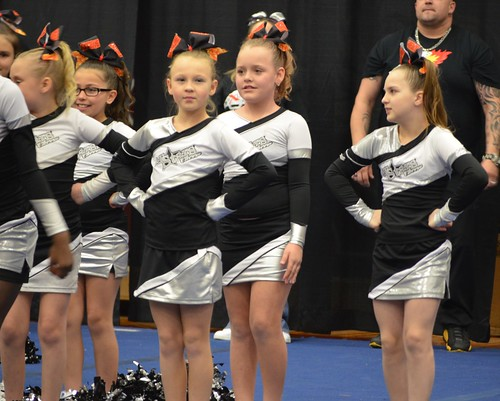 Bailey Cheer Champions 01262019  (9)