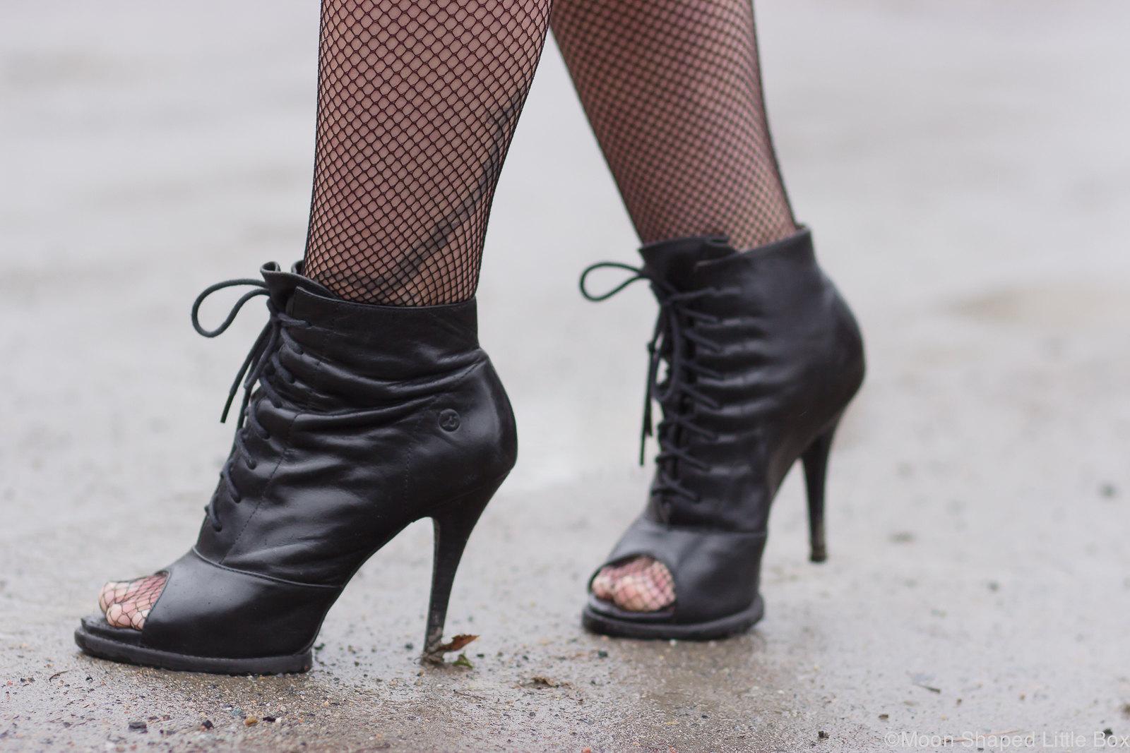 Bronx_korkokengat_peeptoe_stiletto_heels