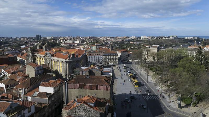 1_Vista_do_Porto_a_partir_da_Torre_dos_Clérigos_IMG_9254