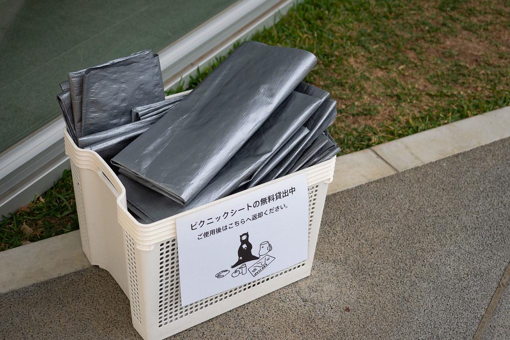 TAKAO_599_MUSEUM-32
