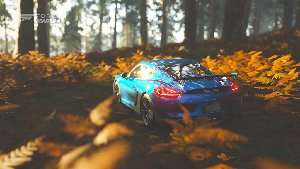 31273792627_2f54ab37d1_b ForzaMotorsport.fr