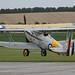S1581_Hawker_Nimrod_Mk.I_(G-BWWK)_RAF_Duxford20180922_7