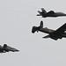 RAF_No_617Sqn_Tribute-formation_RAF_Duxford20180922_5
