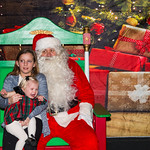 LunchwithSanta-2019-28
