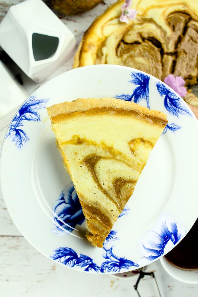 Pie LR 1