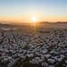 Athens by zoisfotis