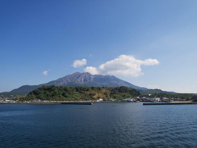 234-Japan-Sakurajima