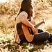 How could an angel break my heart - Toni Braxton