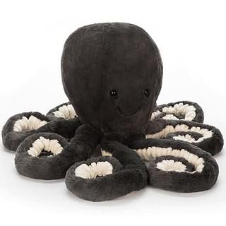 Jellycat-Inky-Octopus-L