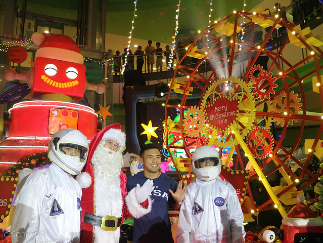 SM Sucat Christmas (17 of 46)