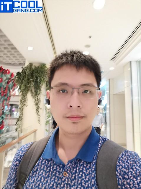 IMG_20190125_203438