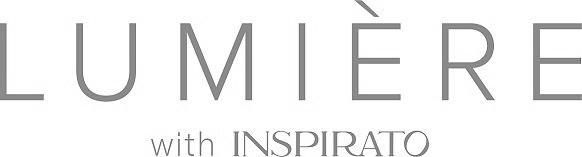 Lumiere-Inspirato BW
