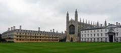 2010 09 08 Cambridge (58) edit