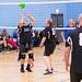 2018.11.25 Volleyball-4499