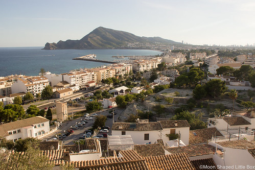Espanja_altea_old_town-13