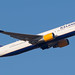 CDG - Icelandair Boeing 767-300 TF-ISP by Eyal Zarrad