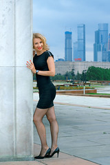 <span onclick=&quot;ImageToolBar('32640949998', 'outdoor', '');&quot;><img src=&quot;/files/pics/share-bright.png&quot; style=&quot;border:0;height:17px;&quot; /></span> Svetlana: beauty in the city