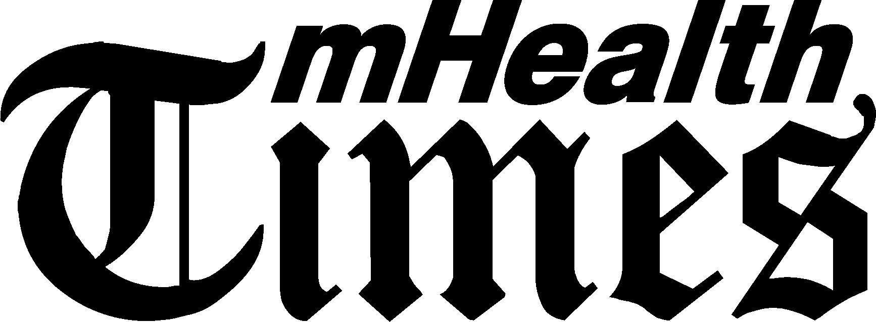 MobileHealthTimes_logo