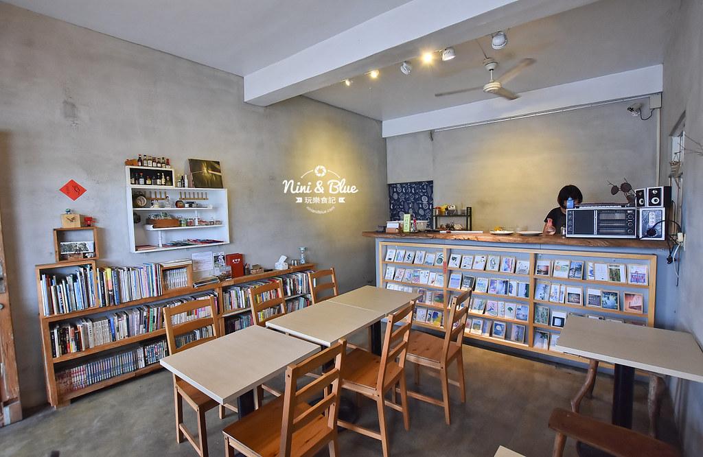 台東咖啡 台東早午餐 有時散步08