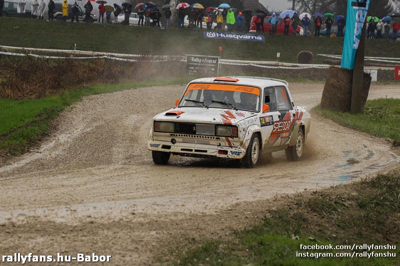 RallyFans.hu-17505