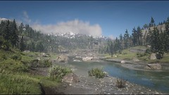 Red Dead Redemption 2_20181201163758