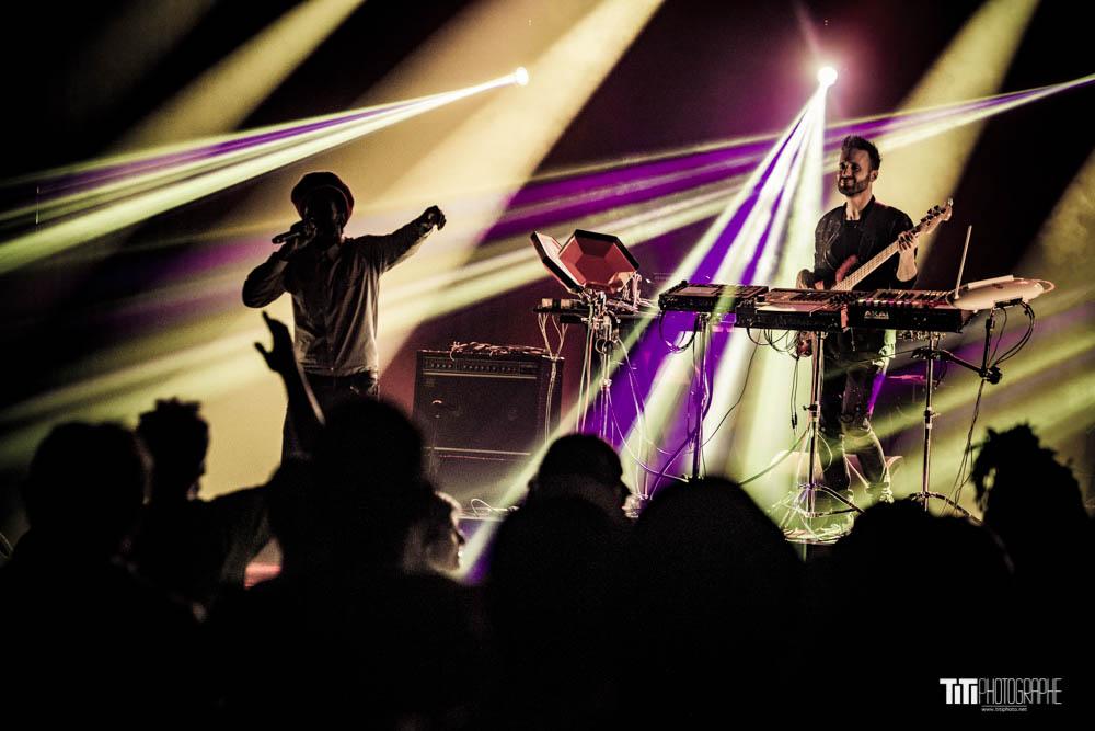 Manudigital-Grenoble-2018-Sylvain SABARD